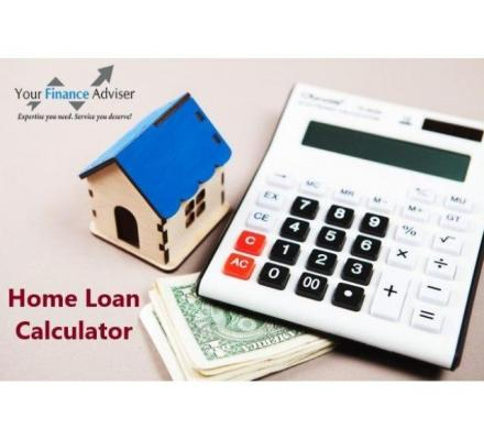 How to Get the Best Deal Using Loan Repayment Calculator?