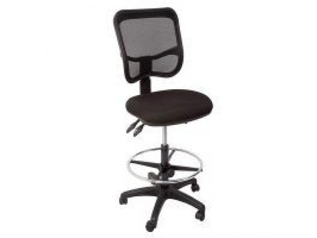 Buy Drafting Chairs in Australia at Fast Office Furniture