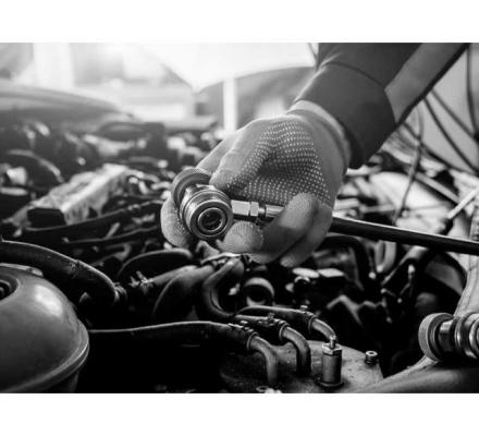 Get Your Car Repaired By the Best Mechanics