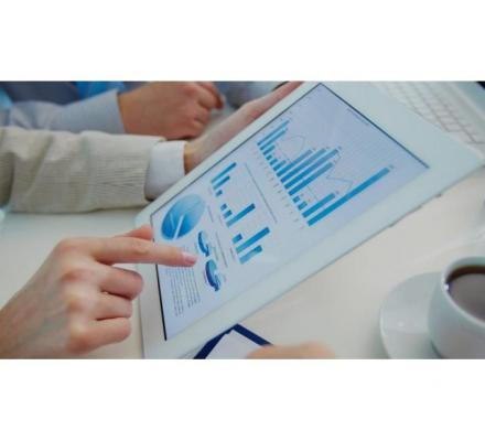 Small Business Accounting and Bookkeeping Services in Parramatta