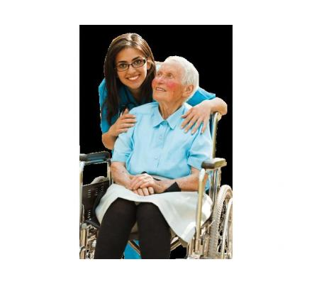 Get Best In-home Disability Care Services   Call 1300 933 013