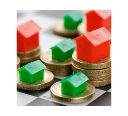Apartment Valuations | House Valuation Melbourne | FVG Property Consultants and Valuers Melbourne
