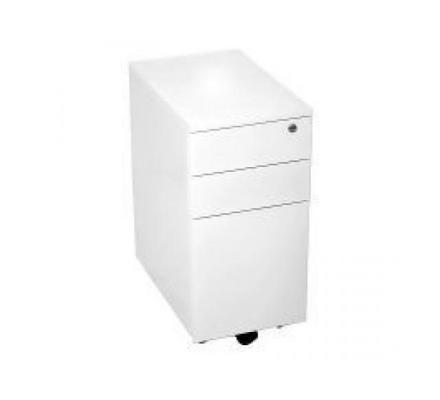 Steel Cabinet For Sale in Gold Coast at Fast Office Furniture