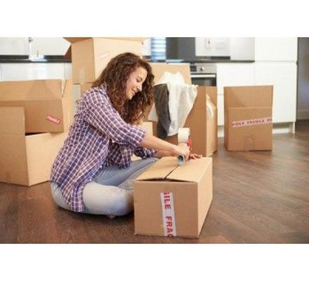 PR Removals   House Movers Melbourne and Furniture Services