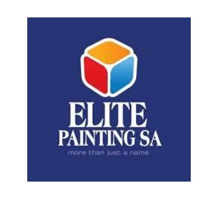 Best House Painter in Adelaide