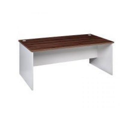 Buy Exclusive Range of Office Furniture in Melbourne | Fast Office Furniture