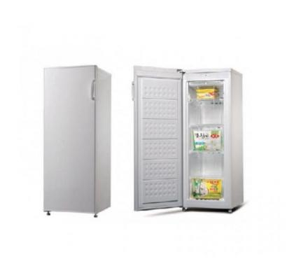 Rent the Latest Freezer Model Without Breaking Your Bank