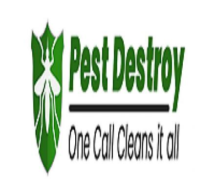 Best Cockroach Control Adelaide