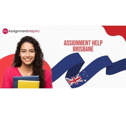 Reach The Top with Assignment Help Brisbane Experts