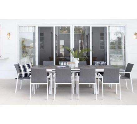 Why You Must Buy Extension Dining Tables?