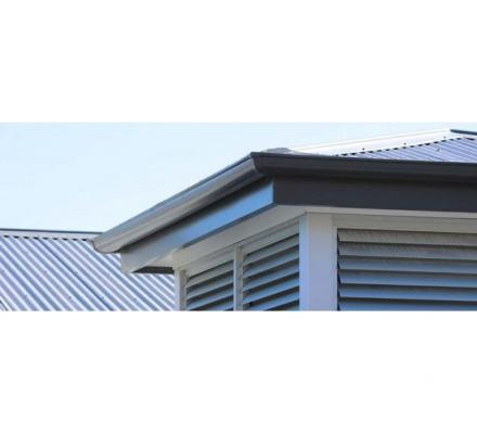 Metal Roofing Online Services Available Right Inside Your Budget
