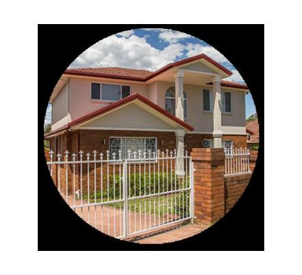 Get Home Extension Sydney Built to Your Expectations with Home Builder