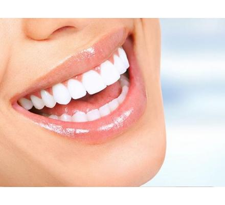 Best Cosmetic Dentist Clinic in Adelaide