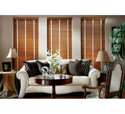 Roman Shades, Curtains Window Shades And Blinds Orange County