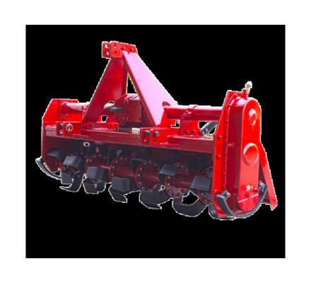Best Tractor Attachments in Australia - Kriss Solutions