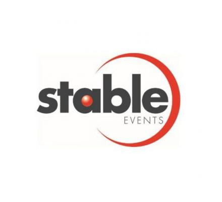 Stable Events - Virtual Business Meeting