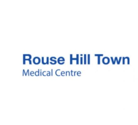 Rouse Hill Town Medical Centre