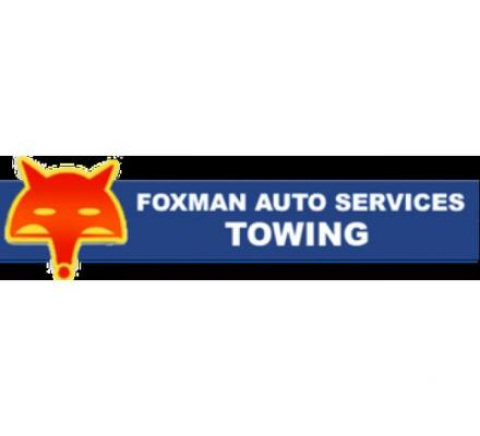 All Sydney Towing