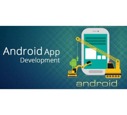 Established Android app development company in USA