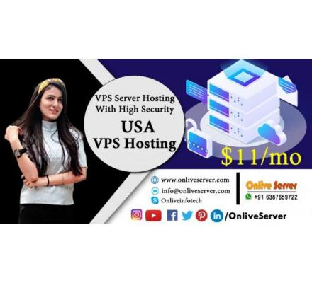 USA VPS Hosting Offers Free Support
