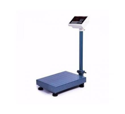 Buy Digital Weighing Scale Online at Affordable Price