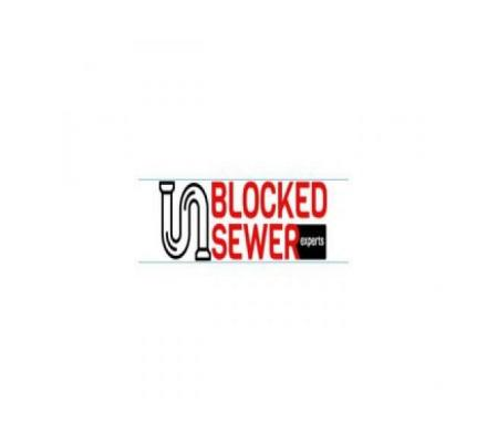 Hire a Well-qualified Blocked Drains Plumber