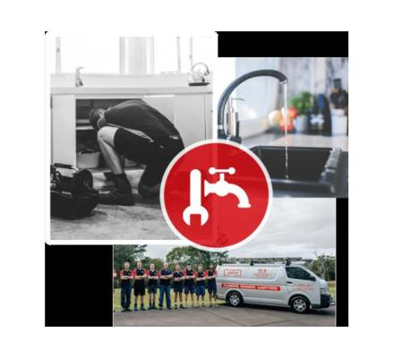 Get in Touch with Experienced Plumber Northern Beaches