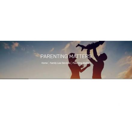 Binding child support agreement