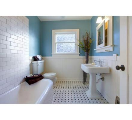 Custom Tiling & Waterproofing Process by Experts in Sydney