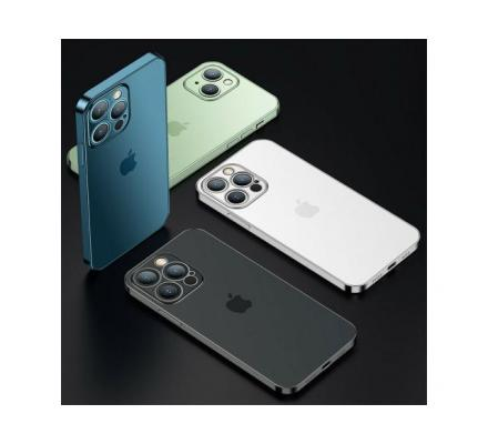 Wholesales price for Apple iPhone 13/ 13 mini/ 13 pro / 13 pro max and all kind of electronics in ge