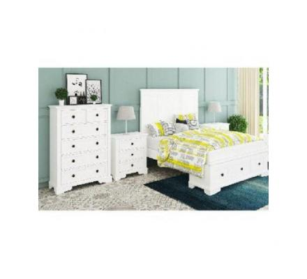 Cost-Effective Furniture Rental Services in Sydney