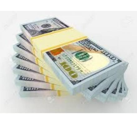 Apply for loan now to solve your finance problem