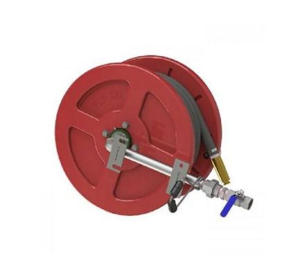 Reliable and Experienced Hose Reel Manufacturer