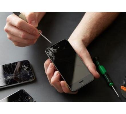 YOUR TRUSTED IPHONE REPAIR SHOP in Rose Bay