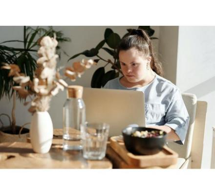 Genuine Supported Independent Living Service Provider in Sydney