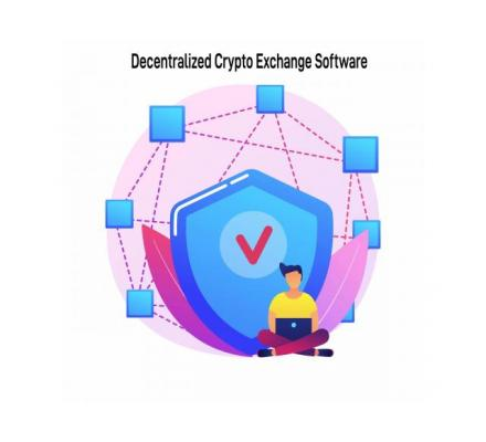 Create Digital Platforms With Cryptocurrency Exchange Development Solutions