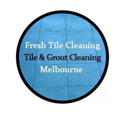 Grout Cleaning Sydney