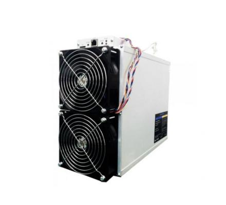 New Innosilicon A10 Pro 6G 720MH/s ,  Antminer S19 Pro Hashrate 110Th/s