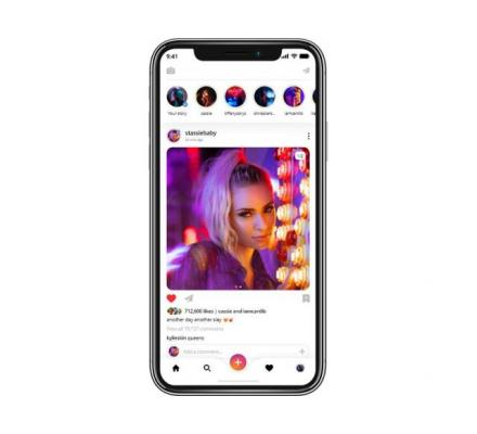 Attract Content Creators And Influencers With An Instagram Clone