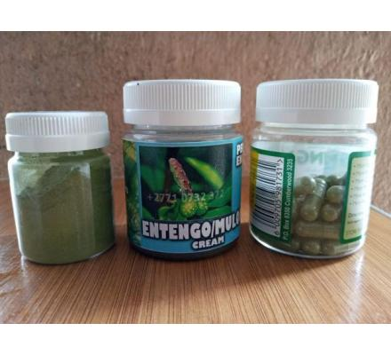 Entengo Penis Enlargement Products In Hamilton City in Canada Call +27710732372