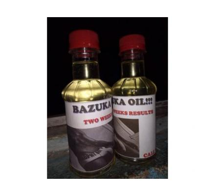 Men's Oil For Impotence In Quebec City City in Canada Call +27710732372