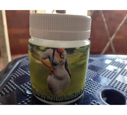 Botcho Cream And Yodi Pills For Sale In Thunder Bay City in Canada Call +27710732372