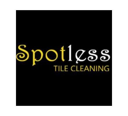 Tile Cleaning Canberra