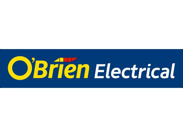 O'Brien Electrical Yarraville