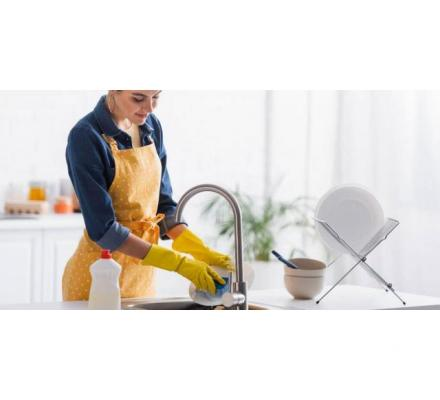 Hire Professional Bond cleaning services in Brisbane