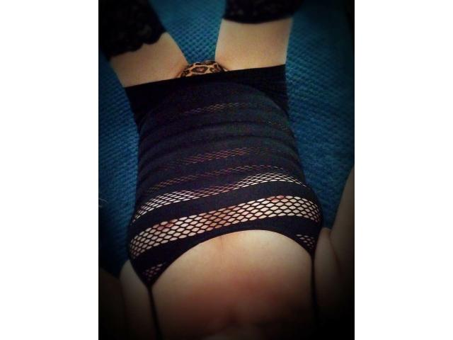 Sexy Aussie Cougar  avail now.. Incalls or outCalls????