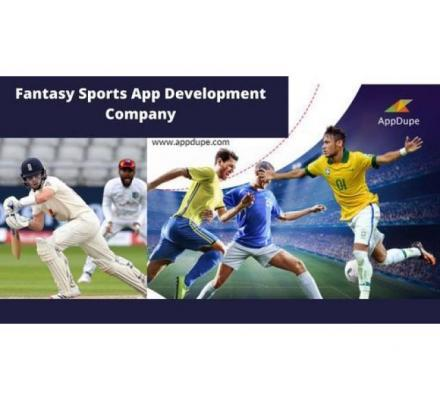 Buy Our Ready-Made Solutions At Fantasy Sports App Development Company