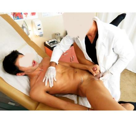 Full Body male on male ✅ Massage Relaxing ✅ Point Cook