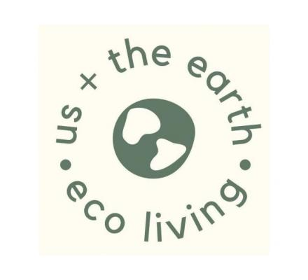 Us & The Earth