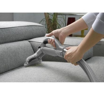 Premium Upholstery Cleaning in Melbourne: 100% Sparkling Results Instantly